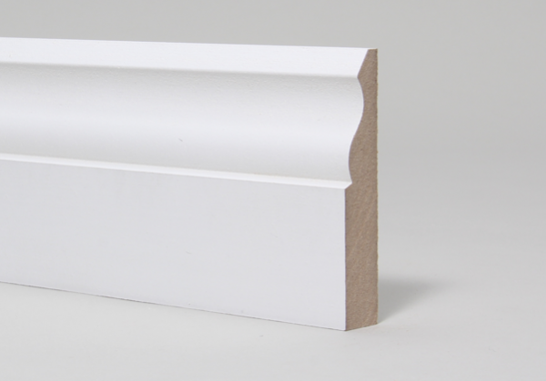 MDF Ogee Architrave