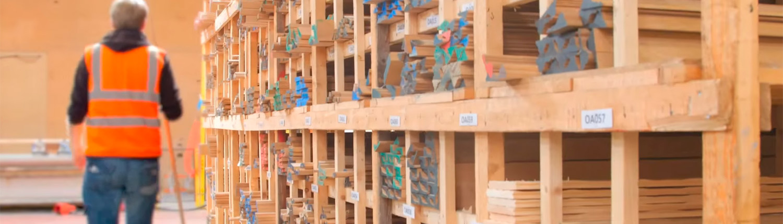 Timber Mouldings Decorative Wooden Mouldings Dresser Mouldings